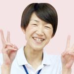松村 智紗子